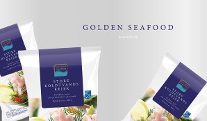 _Golden Seafood 13,14,15