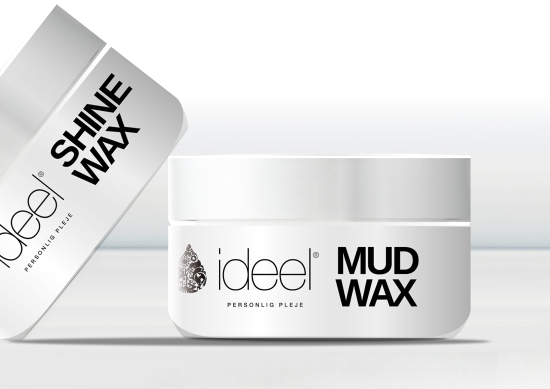 Ideel - personal care